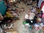 kamar-kos-asrama-cewek-kotor-sampah-berserakan-ruangan_20160328_111909.jpg