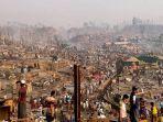 kamp-pengungsi-rohingya-bangladesh-terbakar.jpg