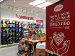kampanye-donate-your-old-sandals.jpg
