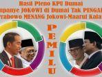 kampanye-jokowi-di-dumai-tak-pengaruh-prabowo-menang-jokowi-maaruf-kalah-hasil-pleno-kpu-dumai.jpg