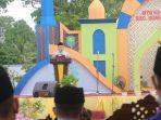 kampung_langsat_permani_juara_umum_mtq_kecamatan_bungaraya_wabup_siak_imbau_jangan_jumawa.jpg