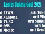 kamus-bahasa-gaul-2021-arti-afwm-arti-ngalong-dan-arti-1732-hingga-arti-ons-hingga-arti-kenthu.jpg