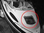 kapal-boat_20170614_115903.jpg