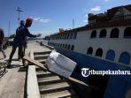 kapal-motor-jelatik-pelabuhan-sungai-duku-arus-mudik-lebaran_20180605_141019.jpg