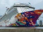 kapal-pesiar-world-dream-terkait-virus-corona.jpg