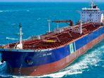 kapal-tanker-minyak-bw-rhine.jpg