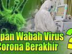 kapan-pandemi-virus-corona-berakhir.jpg