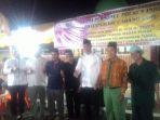 kapolres-inhu-batin-suku-talang-mamak_20170614_224936.jpg