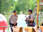 kapolresta-pekanbaru-cek-pengamanan-di-alam-mayang_20180619_182451.jpg