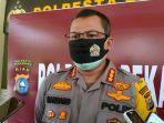 kapolresta-pekanbaru-kombes-pol-nandang-mumin-wijaya-ok.jpg