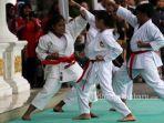 karate-o2sn-pekanbaru_20170407_143210.jpg