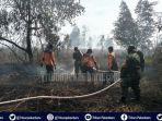 karhutla-di-riau-api-lalap-4-hektar-lahan-di-meranti-karhutla-di-2desa-pemadaman-sedang-dilakukan.jpg