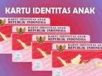kartu-identitas-anak-kia_20180827_132240.jpg