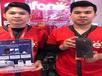 karyawan-erafone-living-world-pekanbaru-tunjukkan-promo-samsung-s20.jpg