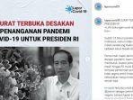 kasus-covid-19-di-indonesia-melonjak.jpg