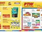 katalog-promo-harga-heboh-indomaret-terbaru-20-hinga-26-oktober-2021.jpg