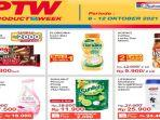 katalog-promo-indomaret-product-of-the-week-6-hingga-12-oktober-2021.jpg