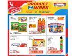katalog-promo-product-of-the-week-indomaret-11-hingga-17-agustus-2021.jpg