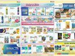 katalog-promo-super-hemat-indomaret-29-september-hingga-5-oktober-2021-4.jpg