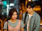 kdrama-drakor-drama-korea-my-id-is-gangnam-beauty_20180907_160039.jpg