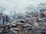 kebakaran-11-unit-rumah-di-tembilahan.jpg
