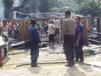 kebakaran-rumah-pelalawan-selasa-7-juli.jpg
