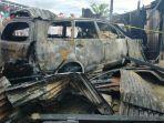 kebakaran-satu-unit-rumah-di-kabupaten-pelalawan.jpg