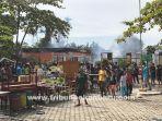 kebakaran-sdn-118-pekanbaru.jpg