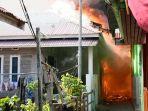 kebakaran_di_dumai_7_rumah_dan_satu_masjid_terbakar_di_kampung_wisata_ini_dugaan_asal_api.jpg