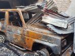 kebakaran_ruko_di_perawang_2_orang_meninggal_dunia_13_kendaraan_hangus.jpg
