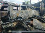 kebakaran_rumah_di_jalintim_bandar_seikijang_pelalawan_mobil_emas_dan_uang_dilalap_api1.jpg