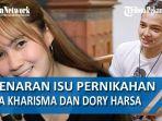 kebenaran-isu-pernikahan-nella-kharisma-dan-dory-harsa.jpg