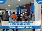 kebijakan-larangan-mudik-lebaran-tahun-2021.jpg