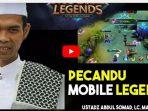 kecanduan-main-game-mobile-legend_20180226_094842.jpg