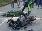 kecelakaan-antara-sepeda-motor-di-jalan-lingkar-bathin-solapan.jpg