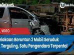 kecelakaan-beruntun-di-jalan-tol.jpg