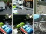 kecelakaan-di-lembah-anai-ada-mobil-terjun-ke-sungai-belum-dilaporkan-ada-korban-jiwa.jpg
