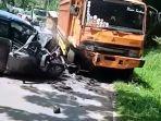 kecelakaan-lalu-lintas-antara-truk-fuso.jpg
