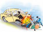 kecelakaan-lalu-lintas-mobil-sepeda-motor-tabrakan-lakalantas_20170811_151747.jpg