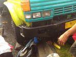 kecelakaan-lalu-lintas_20180130_175111.jpg