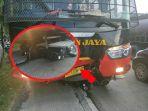 kecelakaan-maut-di-duri_20170829_160421.jpg
