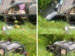 kecelakaan-maut-di-jalinsum-km-117-118-kabupaten-batubara.jpg