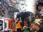 kecelakaan-maut-di-tanjakan-emen-subang_20180211_105659.jpg