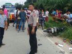 kecelakaan-maut-sepeda-motor-di-dumai_20180107_153933.jpg