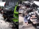 kecelakaan-maut_20171031_171807.jpg