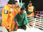 kecelakaan-perahu-nelayan-di-mentawai_20180818_142136.jpg