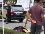 kecelakaan_beruntun_terjadi_di_jalan_tuanku_tambusai_bangkinang_kota_dua_orang_dikabarkan_tewas.jpg