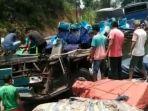 kecelakaan_bus_pmtoh_kuansing_riau_1.jpg
