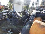 kecelakaan_maut_di_kuansing_pengendara_sepeda_motor_tewas_setelah_tabrak_bagian_depan_mobil.jpg