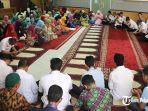 kegiatan-keagamaan-dinkes-provinsi-riau-ramadan-1440-h.jpg